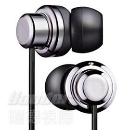 【曜德視聽】JVC HA-FR8 銀 耳道式耳機 限量日系款 MIC附麥克風 智慧型手機專用
