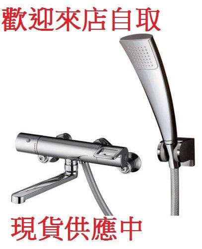 現貨 TOTO 日本進口 TMGG40ECR 溫控 控溫 恆溫 淋浴 恆溫沐浴龍頭 記憶金屬溫控恆溫水龍頭