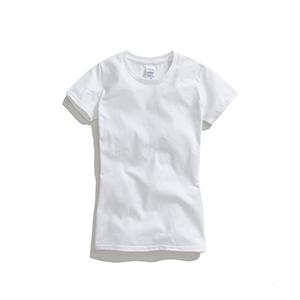 【GILDAN】亞規柔棉修身T恤76000L系列