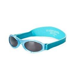 [樂游小舖]出清! 澳洲Baby Banz Adventure 0-2歲 幼兒兒童太陽眼鏡