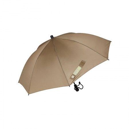Helinox 韓國 | Tactical Umbrella 輕量化雨傘 狼棕色,虎斑迷彩 | 秀山莊(H10803,H10806)