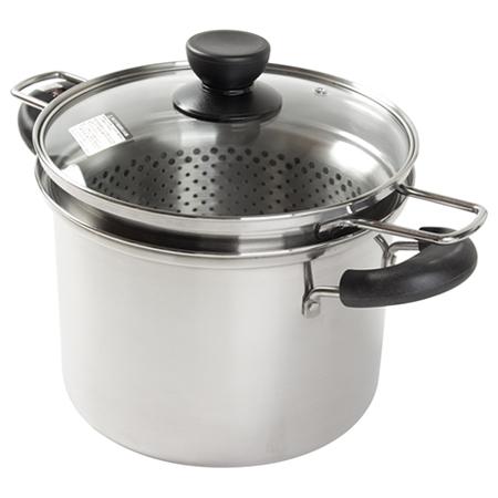 義大利麵鍋 22CM