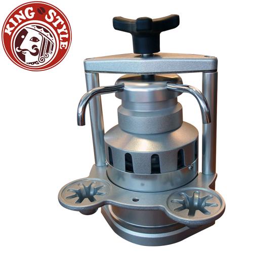 金時代書香咖啡 Caffemotive 摩卡壺 Bacchi Espresso 摩卡壺