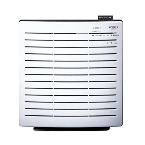 日立 HITACHI 7.5坪 空氣清淨機 UDP-J60