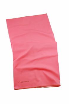 單車騎士最愛~利用光能美療不怕曬@@可變換多種使用方式sunsoul頭巾