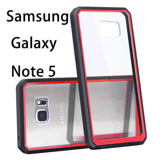 【免運、護盾殼】三星 Samsung Galaxy Note 5 SUPCASE防摔殼/手機保護套/保護殼/硬殼/手機殼/背蓋
