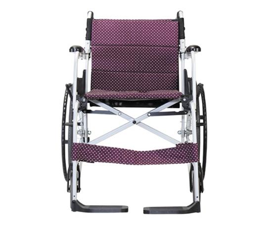 送餐桌板  康揚 鋁合金手動輪椅 (未滅菌) 飛揚105