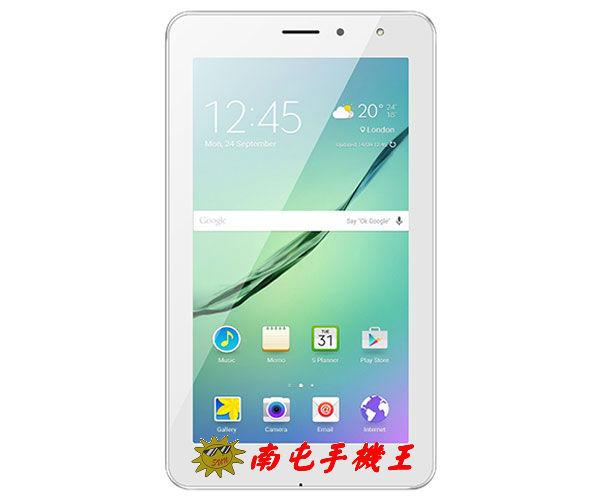 +南屯手機王+ G-PLUS S9719 7吋3G可通話平板雙卡雙待【宅配免運費】