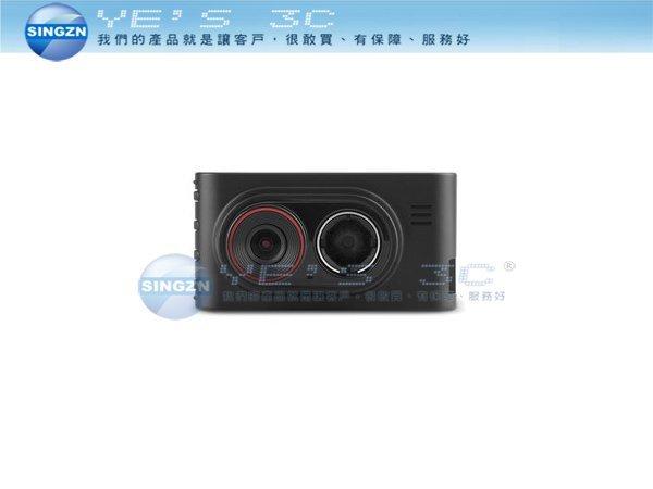 「YEs 3C」Garmin GDR C300 行車記錄器 行車紀錄器 高畫質1080p 對角線110度 免運