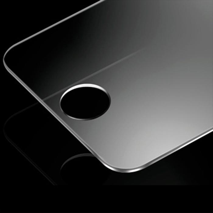 鋼化玻璃保護貼