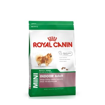 Royal Canin 法國皇家 室內小型成犬 PRIA21 1.5kg/1.5公斤