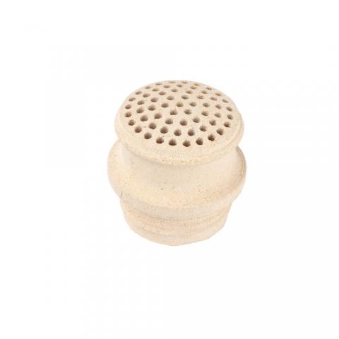 ├登山樂┤PETROMAX 零件 #3-150 CLAY BURNER 陶瓷噴頭 (適用HK150) ##3-150