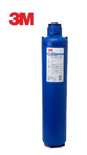 3M AP903全戶式淨水系統替換濾心AP917HD