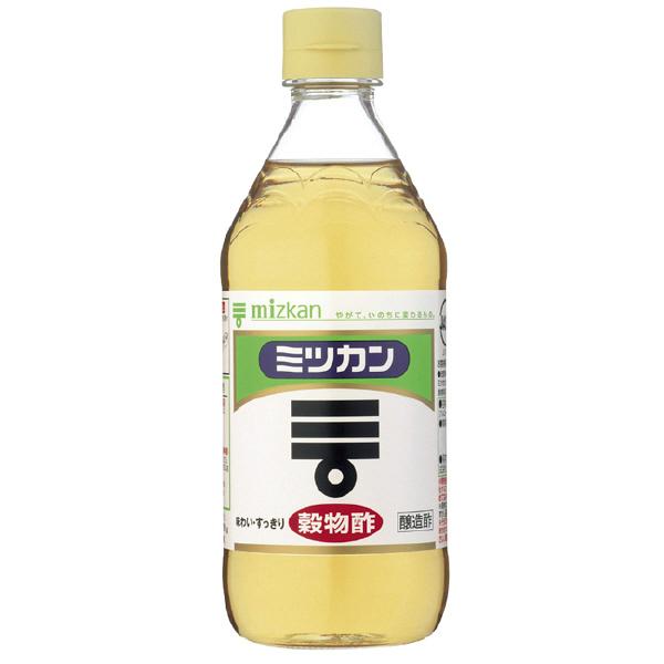 味滋康穀物醋(500ml)