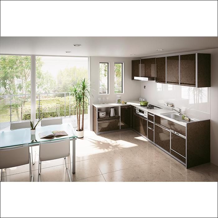 【現貨+預購】日本廚房用配件-純白高品位琺瑯壁板【PSW】三片以上提供配送服務