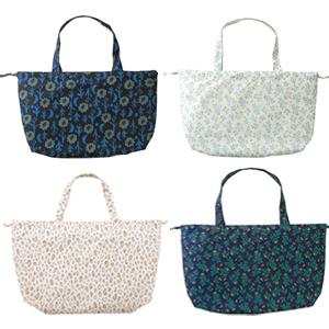 日本「w.p.c包包雨衣提袋」BC圖樣款式「新品」