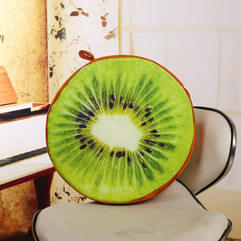 甜甜圈/火龙果/水蜜桃/草莓/万年树a/万年树b-10款图片