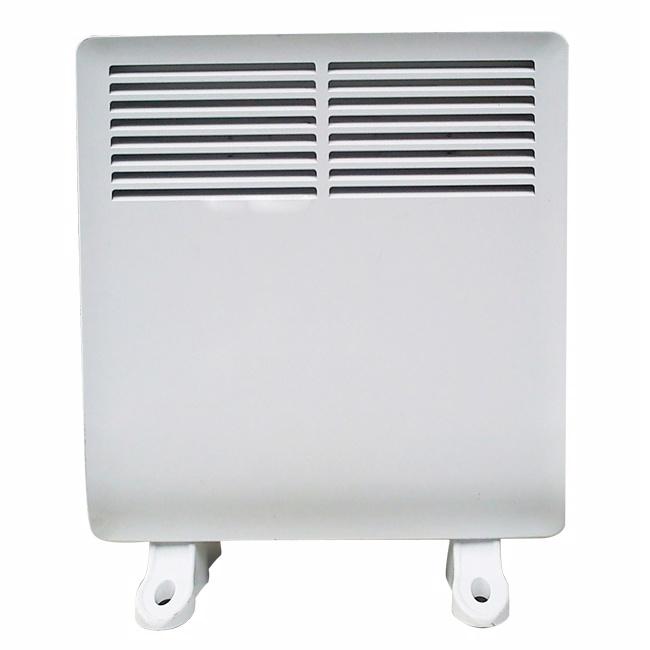 100%台灣製造 HELLER 嘉儀 防潑水對流式電暖器 KEB-M10 (浴室、室內兩用) 另售CH1001