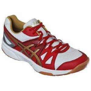 元禾〉ASICS 排羽球鞋 GEL-UPCOURT系列B400Q-0194