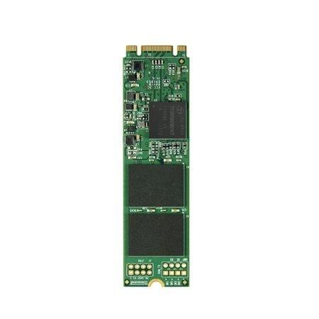 *╯新風尚潮流╭*創見256G MTS800 M.2 固態硬碟 讀560MB 寫310MB TS256GMTS800