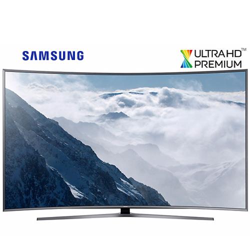 Samsung 三星 UA78KS9800WXZW SUHD 4K 黃金曲面 Smart TV KS9800 Series 9系列