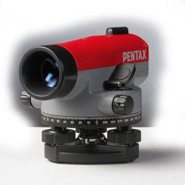 AP-230 自動水準儀 PENTAX 光學倍率30倍水平儀