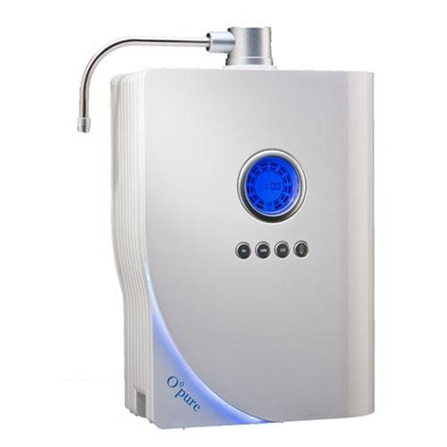 臻淨 Opure  UV紫外線殺菌淨水器 T1-2011A