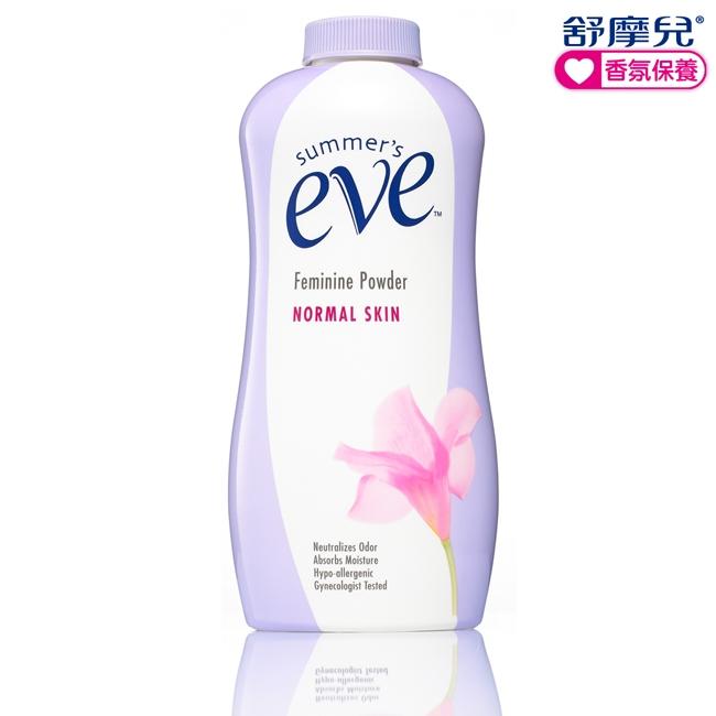 Eve舒摩兒 舒粉 198g