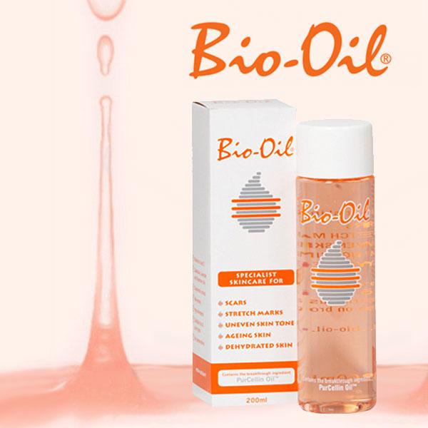 Bio-Oil 百洛油 美膚油 淡疤美膚油 護膚油 200ml/最受孕婦歡迎/一瓶多用【特價】§異國精品§