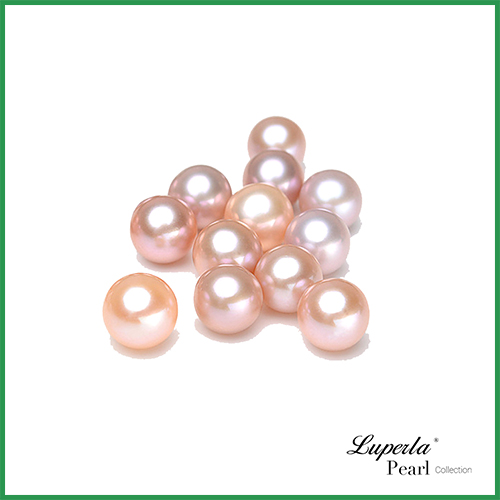 大東山珠寶 天然水晶寶石 珍珠 幸福能量石
