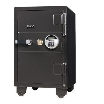 防潮家 電子防潮 保險櫃 D-605