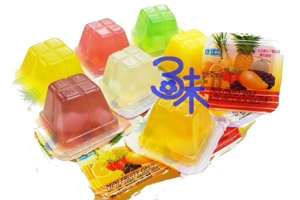 (台灣) 錸寶 蒟蒻椰果果凍 1包 600 公克 特價 45 元 (椰果果凍)