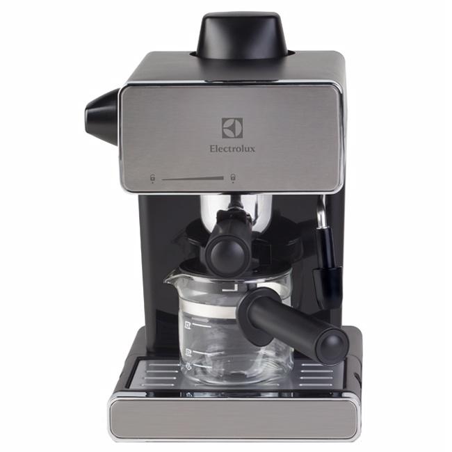 Electrolux 伊萊克斯 EES1504K 5 bar義式咖啡機
