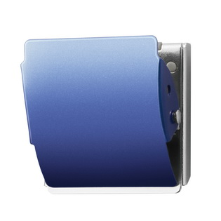 PLUS 80-406超強力磁鐵夾