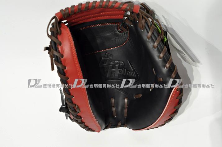 【登瑞體育】Mizuno 硬式手套 捕手 -1ATCH50400