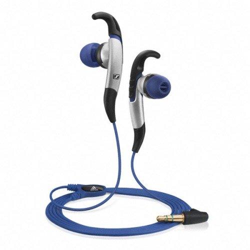 {音悅音響MUSIC HI-FI}SENNHEISER feat. adidas 愛迪達 CX685 SPORTS 運動款耳道式耳機(宙宣公司貨)
