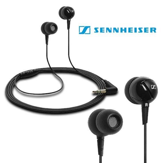 {音悅音響MUSIC HI-FI}德國 SENNHEISER CX 270 耳塞式 耳機 ( mp3 iphone ipod victor imac sony nokia )
