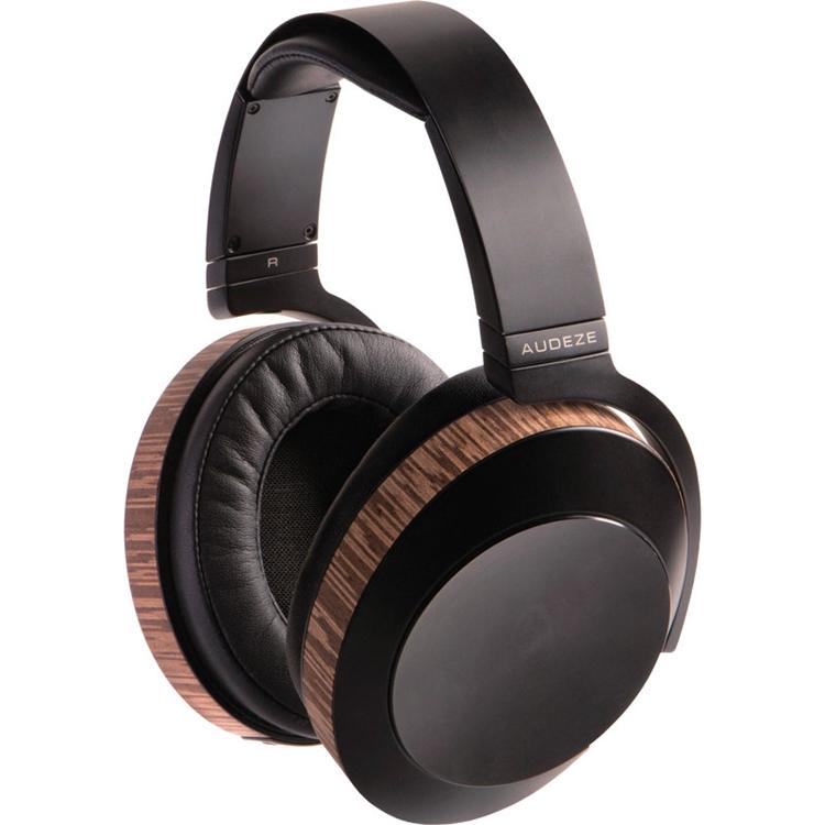 {音悅音響MUSIC HI-FI}Audeze EL-8 Close 密閉型頭戴耳機 公司貨