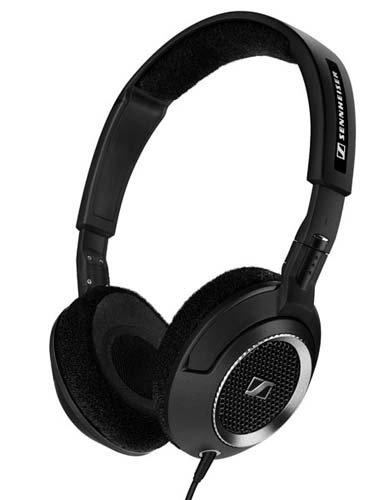 {音悅音響MUSIC HI-FI}德國 SENNHEISER 聲海 HD239 動態釹磁體 超輕振膜聲學系統 便攜式耳罩式耳機 公司貨