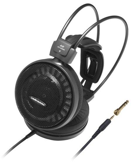 {音悅音響MUSIC HI-FI}鐵三角 Audio-Technica 公司貨 ATH-AD500X AIR 輕量級 開放式 頭戴式耳機