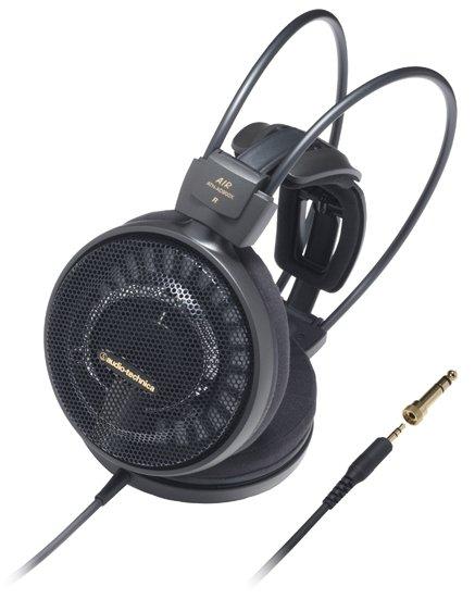 {音悅音響MUSIC HI-FI}鐵三角 Audio-Technica 公司貨 ATH-AD900X AIR 輕量級 開放式 頭戴式耳機