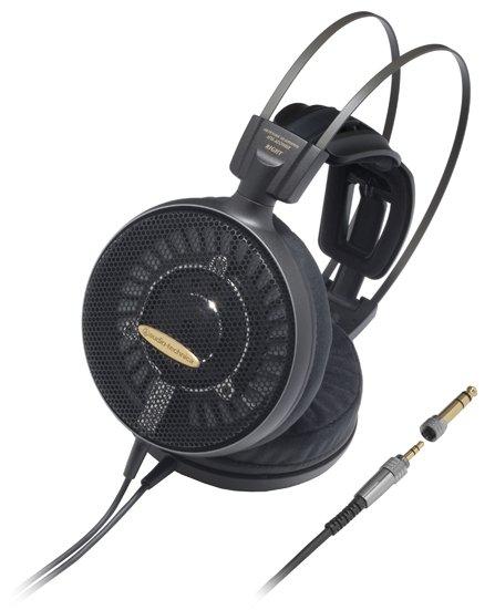 {音悅音響MUSIC HI-FI}鐵三角 Audio-Technica 公司貨 ATH-AD2000X 頭戴式耳機 AIR 輕量級 開放式 新旗艦耳機