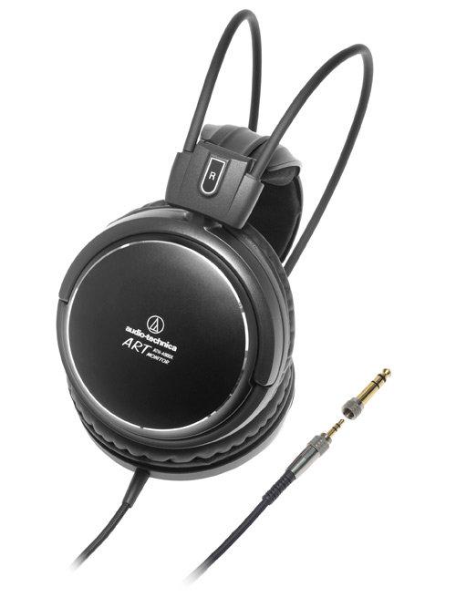 {音悅音響MUSIC HI-FI}日本鐵三角 Audio-Technica ATH A900X ART MONITOR 耳罩式耳機 公司貨