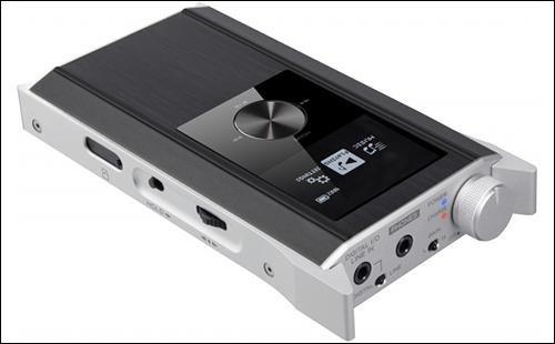 {音悅音響MUSIC HI-FI}特價 TEAC HA-P90SD 隨身播放器 隨身耳擴 公司貨 黑紅兩色