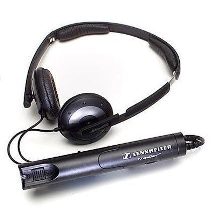 {音悅音響MUSIC HI-FI}SENNHEISER森海塞爾 PXC 250 主動式 降噪耳機 公司貨 PXC250