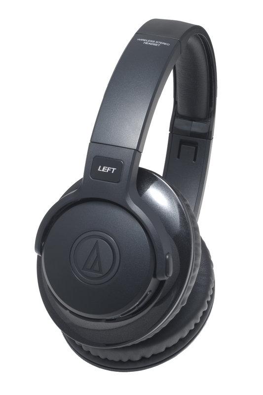 {音悅音響MUSIC HI-FI} audio-technica 鐵三角 ATH-S700BT藍牙 耳罩式耳機 公司貨