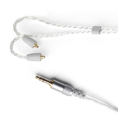 {音悅音響MUSIC HI-FI}FiiO RC-SE1 Shure耳機升級線SE215/SE315/SE425/SE535/UE 900可用 公司貨