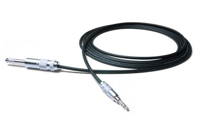 {音悅音響MUSIC HI-FI}日本 Oyaide HPC-62 2.5米 耳機升級線 適用於HD215及Ultrasone系列耳機 公司貨
