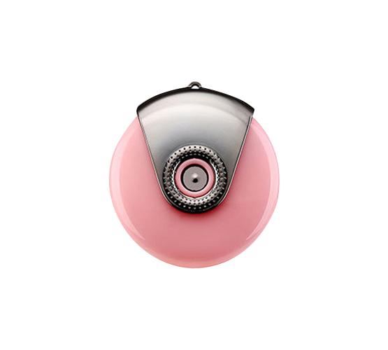 手機 補水儀 新奇奈米 噴霧 MICRO USB 水潤 膚質 補水器 秋冬保濕 聖誕交換禮物