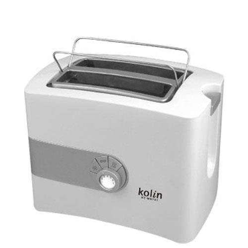 《省您錢購物網》 福利品~歌林kolin多功能烤麵包機 (KT-MN751)